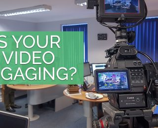 Is-Your-Video-Engagin_Thumbnail_Web