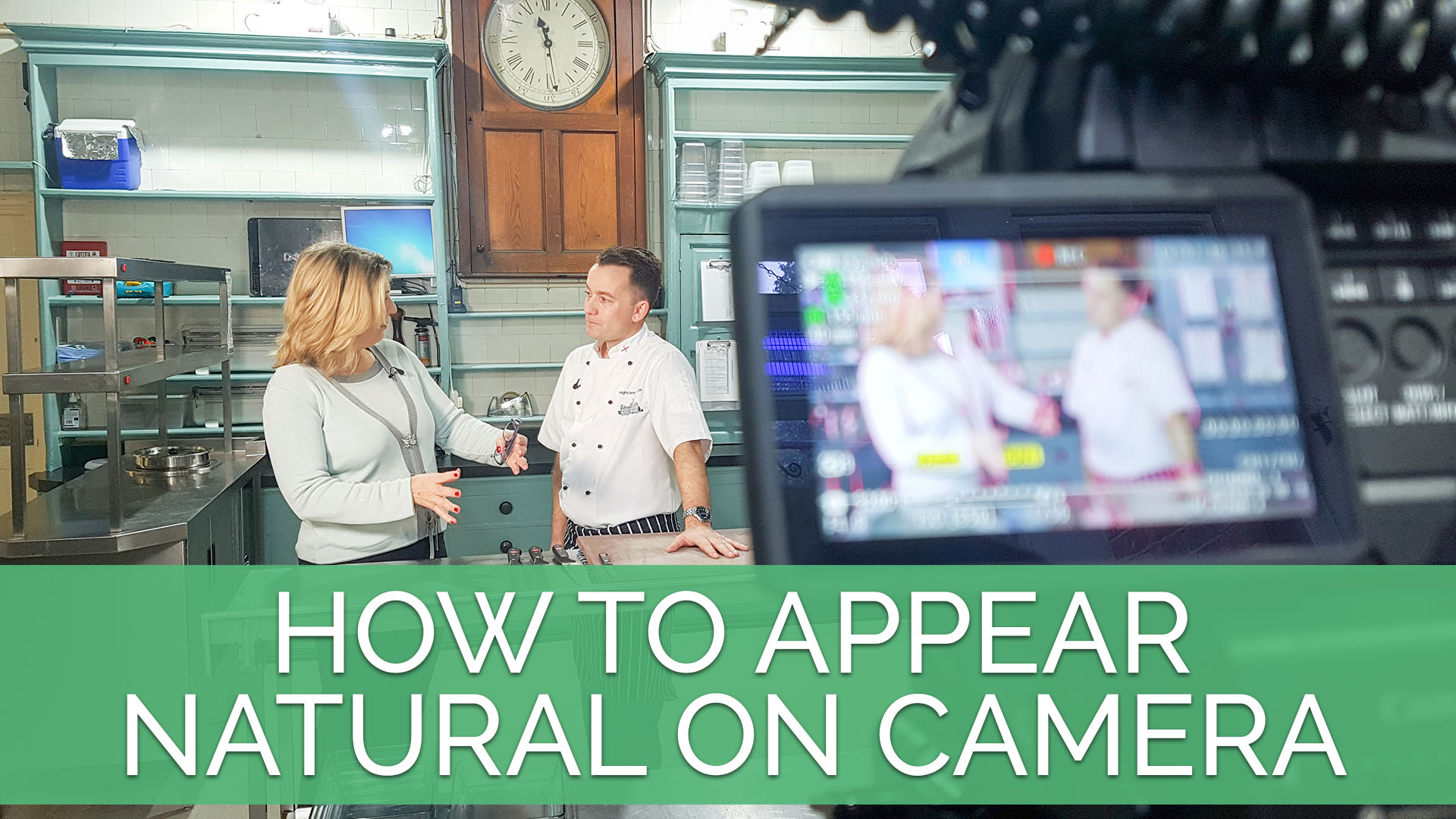 TIPS-FOR-APPEARING-ON-CAMERA_Thumbnail_web