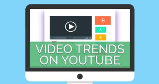 VIDEO-TRENDS-ON-YOUTUBE_THUMBNAIL_WEB