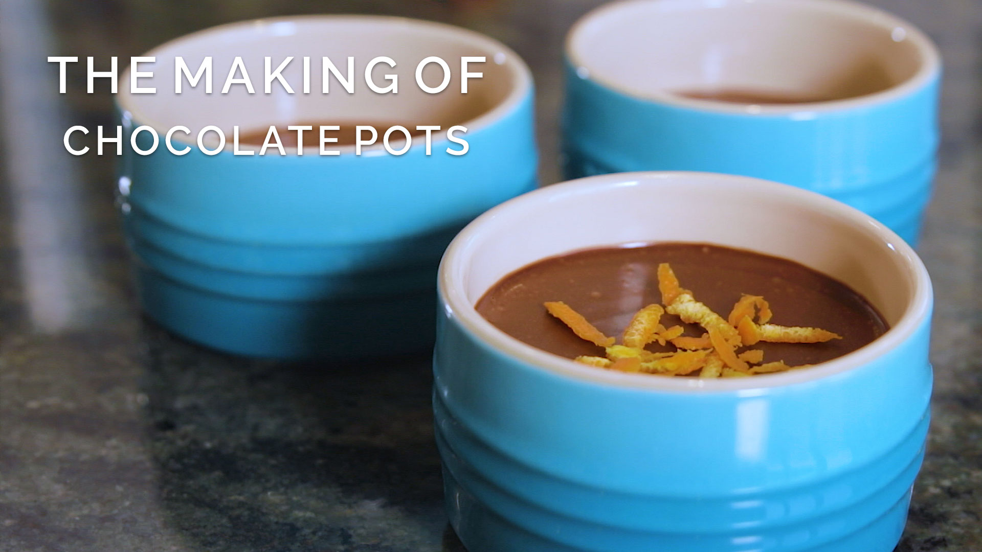 The-Making-of-Chocolate-Pots_Thumbnail_Small
