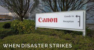 When-Disaster-Strikes_Thumbnail_1
